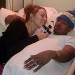 """Nick Cannon Moved To LA Hospital : """"Getting Back To Business"""""""