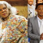 "Romeo Miller Starring In New Tyler Perry Movie  ""Madea's Witness Protection"" : Looking For Extra's"