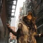 Watch 'Love & Hip Hop's' Olivia New Video 'Walk Away' : Details On Love & Hip Hop The Reunion show