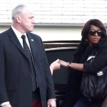 Rep Denies Bobbi Kristina Used Drugs After Whitney's Funeral