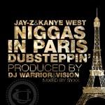Watch : Kanye West & Jay-Z – N*ggas In Paris