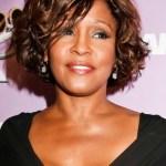 BREAKING NEWS: Whitney Houston Dead at 48