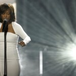 Whitney Houston Autopsy Complete :  Found In a Bathtub {Video}