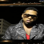 "Watch Bobby V New Video ""Night Rider"" : New Movie Trailer  Switchin The Script"