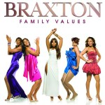 Watch : Braxton Family Values Season 2 Episode 13