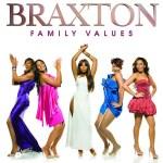 Watch : Braxton Family Values Season 2 Episode 13