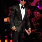 Jay-Z Made $63 million, But Only Gave $6,000 To Charities in 2010 : Beyonce First Appearance