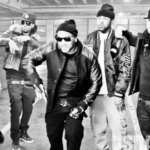 DJ Drama – Ain't No Way Around It Ft. Future, Big Boi & Young Jeezy (Official Video)