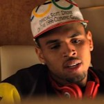 Chris Brown New Video 'How I Feel' : New Music 'Sweet Love'