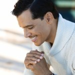 Singer El DeBarge Wont Face Charges For Drugs