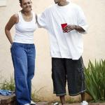 Allen Iverson No  Longer Wants A Divorces, Back With Wife