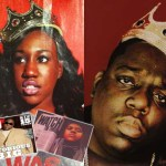 Biggie's Daughter T'yanna Speak On Their Relationship with Faith, Lil Kim & more
