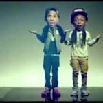 New Video: Tyga – Faded ft. Lil Wayne