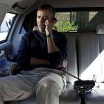 "Photos : Obama ""Deeply Saddened"" By ""Shocking"" Afghanistan Shooting"