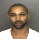 Joe Budden Busted For Weed Prior To Slaughterhouse Show