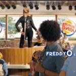 Burger King Pulls 2 Millions Dollar Mary J Blige Commercial From Internet