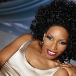 Stephanie Mills Refuses To Appear On TV One's 'Unsung'