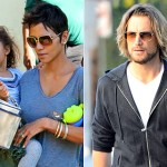 Halle Berry's Ex Wants 20,000 A Month For Child Support : Speaks About Moving To Paris