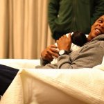 Jay-Z Tells Oprah He Plans To Spoil His Daughter