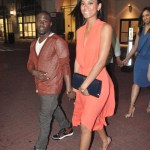 Bad D*ck?… The Real Reason Kevin Hart and Torrei Hart Got A Divorce?