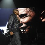 Jay-Z Supports President's Support Of Gay Marriage : Headline Labor Day Music Festival In Philly
