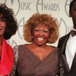 Whitney Houston's Family Gets New Reality Show On Lifetime