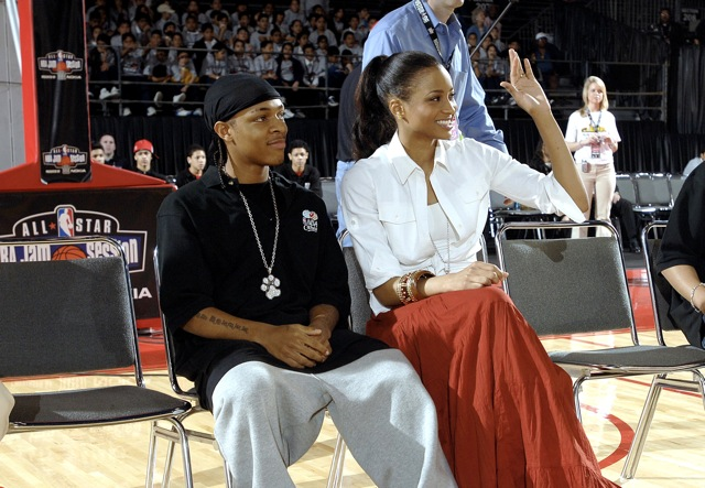 Ciara sex with bow wow
