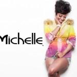 Love & Hip-Hop Atlanta's K.Michelle Releases New Single 'Irrelevant'