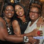 PHOTOS & VIDEO – 'Love & Hip Hop Atlanta' Star Rasheeda : New Video – 'Marry Me'