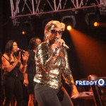 PHOTOS 2012 Essence Music Festival Mary J Blige, Kevin Hart Tank, Tyrese, Ledisi, Mary Mary, & Many More