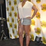 Essence Festival 2012 : PHOTOS Kevin Hart, D'Angelo, Mary J. Blige,