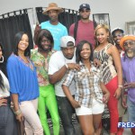 Kandi Interviews Mimi Faust, Karlie Redd, & Ying Yang Twins On 'Kandi Koated Nights'
