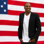 "Jay-Z Releases ""Made in America"" Festival Commercial"