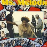 Old School Rapper Ms Melodie Has Died
