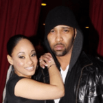Tahiry Rose Joe Budden's Ex Will Replace Emily B On Love & Hip Hop NYC
