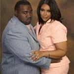 "Kanye West's Get A Secret Cell Phone : Kanye Plays Illuminati On ""The Cleveland Show"""