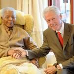 Nelson Mandela Turns 94, World Marks Nelson Mandela International Day