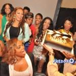 VH1 Love & Hip Hop Atlanta Cast Reunion Show Canceled