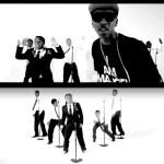 """VIDEO : Jacquees """"Candy Rain"""" Remix (Quemix)"""