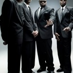 Bone Thugs-N-Harmony To Release New Album In November : Throw Back  Video – Tha Crossroads