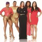"""R&B Divas"" Super Trailer, + Monifa's Shocking Reveal"