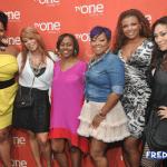 PHOTOS :  R&B Divas TV One New Reality Show Premiere Party Photos