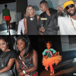 Foundation F.O.C.U.S Fashion Show : Keri Hilson, Toya Wright, Polo Da Don, & More