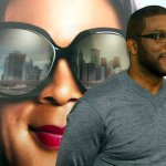 Tyler Perry Takes a Break From Touring