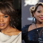 "Mary J. Blige & Angela Bassett Star in Lifetime Movie ""Betty and Coretta"""