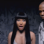 "Video: B.O.B. Ft. Nicki Minaj ""Out of My Mind"""