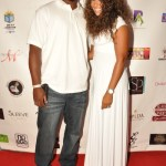 PHOTOS : Chanita Foster Throws Charity Fundraiser for BTG Foundation