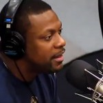 "Chris Tucker Says No To ""Friday"" Sequels"