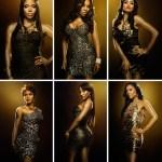 Watch : Love & Hip Hop Atlanta Episode 8