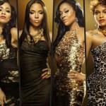 Love and Hip-Hop Atlanta Reunion Show Now Confirmed